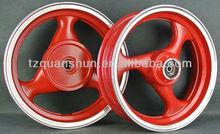 3.50*13inch Motorcycle Wheel
