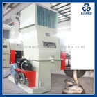 EPS FOAM DENSIFIER ,EPS XPS FOAM DENSIFING MAHCINE, EPS XPS FOAM MELT RECYCLING MACHINE/WASTE MANAGMENT