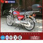 Cheap 80cc street bike motorcycle ZF70