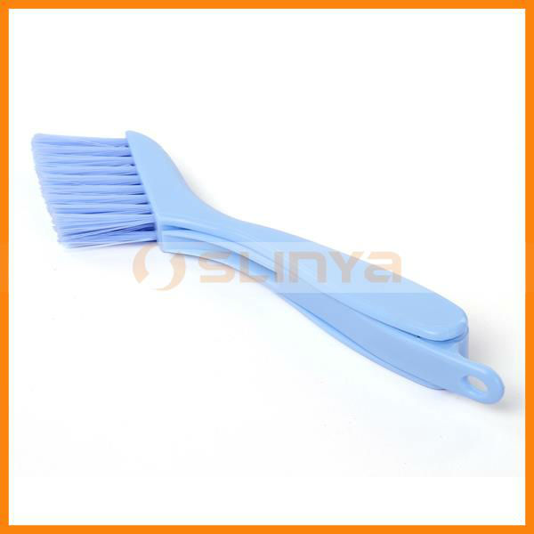 Vacuum Cleaner Brush for Clean Off Dust and Grime