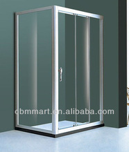 tub and shower enclosures offset quadrant shower enclosure high quality shower enclosure