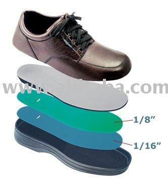 Healthcare foot wear , Prescription Footwear , Medical offloading , surgical Footwear , Diabetic chappals , Orthopedic shoes,