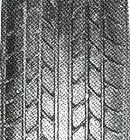 Thrakiki Tire Retreading
