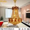 art deco light fixtures contemporary crystal chandelier kitchen ceiling fixtures