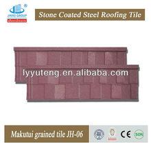 Pioneering Excellence roofing tile waterproofing