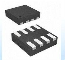 ADA4692-2ACPZ-R7 ADI 2012+ Low Power, 3.6 MHz, Low Noise Rail-toRail Output opational Amplifiers