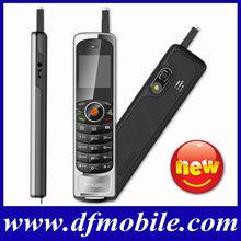 Super MP3 MP4 2SIM 4 Band Mini Camera With Recorder Radio Phone M3