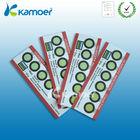 Kmoer Humidity Indicator Card Large-batch Production