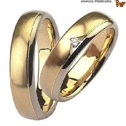 venta de joyas en oro y plata 925 al por mayor y al detalle