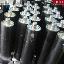 hydraulic cylinder repair table/electric over hydraulic cylinder/hydraulic steering cylinder