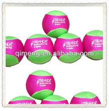 Silicone rubber ball, silicone toy balls, silicone gel ball