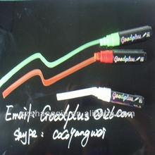 10mm nib washable Marker car window marker pen for write/draw/paint