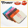 Jeans pattern leather case for samsung i9082,cheap cell phone leather case with stand function and card slots