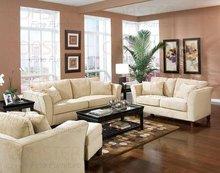 We offer living room furniture sets