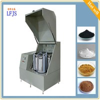 wheat flour milling machines with price planetary ball mill