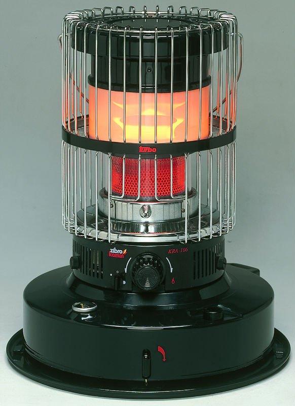 zibro kra 106 buy heater product on. Black Bedroom Furniture Sets. Home Design Ideas