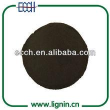 Ferrochrome Lignosulphonate FCLS oil petroleum