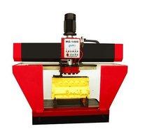 Cylinder Block Surface Grinder