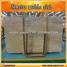 brown grey marble price