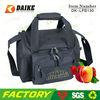 Polyester Hot Popular Cooler Bag Manufacturers DK-LPB130