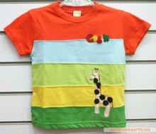 Brand Children Clothes