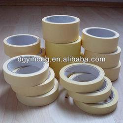 Washi Masking Tape for Car Paiting