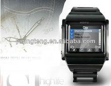 Factory OEM swap Man's chinese watch phone