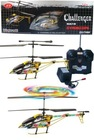 3.5 CH-RC Helicopter TOY
