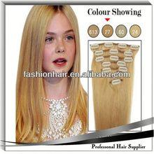 2014 China fashion Cosplay wig,Brazilian virgin hair,Yiwu hair new man hair products