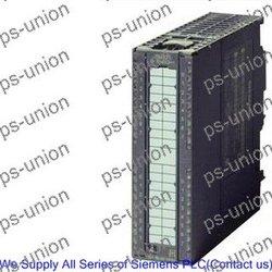 Siemens, Simatic S7, 6ES7 392-1AN00-0AA0, 6ES73921AN000AA0