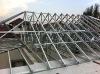 Winsteel Lightweight Steel Roof Truss