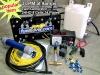 /product-free/6-lpm-hho-hydrogen-generator-fuel-saver-113191161.html