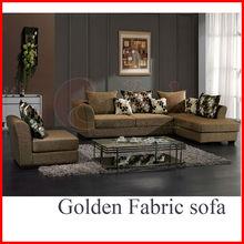 BEM608# alibaba italian pictures wood sofa furniture