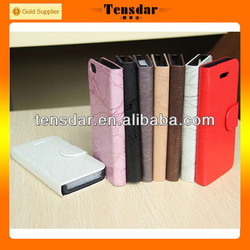 Hot Selling Mobile Phone Cover for iphone 4 4s