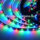 Super brightness chip SMD5050 RGB day time running light