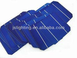 270W 280W 290W 300W price per watt solar panels solar pv modules
