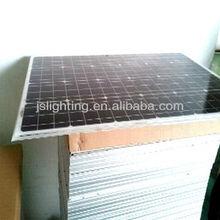 CE IEC UL TUV solar panel price list 230W 240W 250W 260W solar pv module