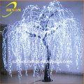 Rs-tl52 h: 350cm natal luzes da árvore de artesanato