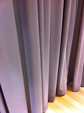 Suedes & Velvets for Home or Office Curtains, Sofas, Comforter, Pillows...