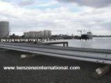 Pen Grade Bitumen 60/70 for sales