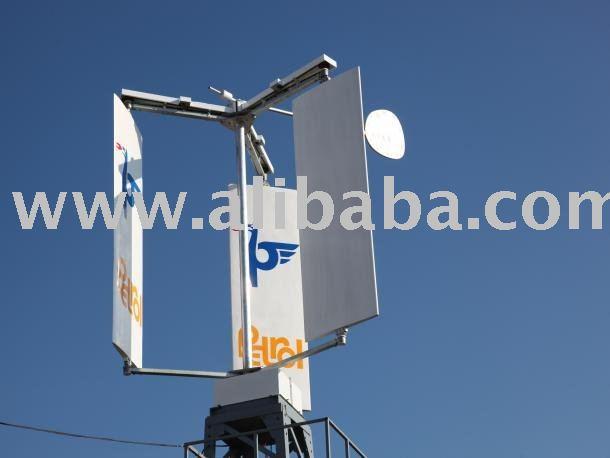 ... .diytrade.com/china/pd/7629170/Vertical_Axis_Wind_Turbine_Blades.html