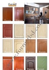 Kitchen Cabinet & door