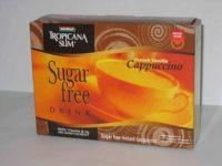 Tropicana Slim Sugar Free Drink