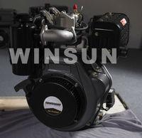 engine 1-cylinder