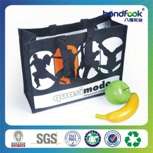 2013 High Quality insulated school lunch bag