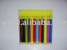 Water Colour Pens / Sketch Pens