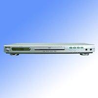 DVD Player Dv-008