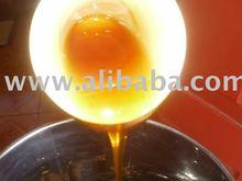 Pure Jamaican Multi-floral Honey (Bulk)
