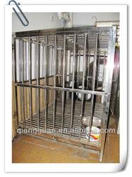Aluminum Dog Cage,Aluminum Animal Cage