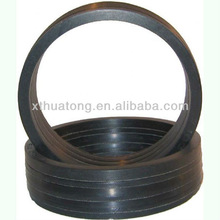 High performance oil seals/auto parts/best selling rubber oil seal